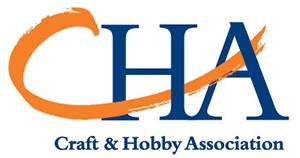 Craft & Hobby Assoc