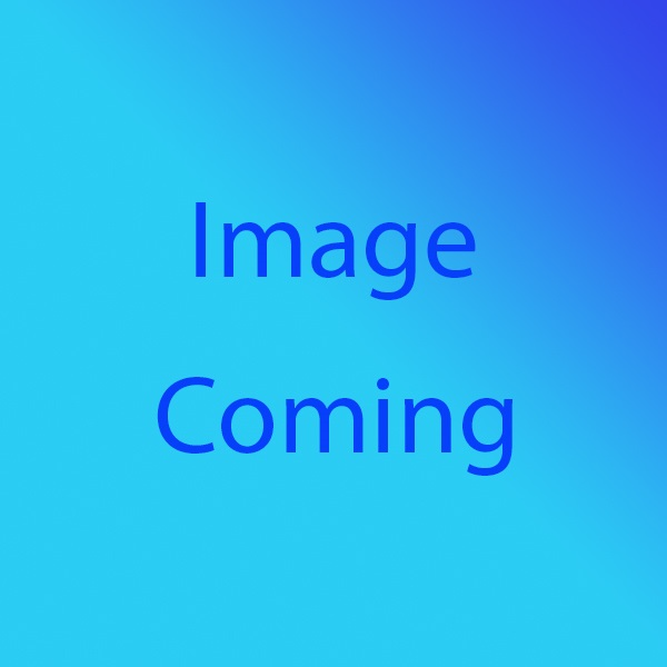 Image Coming